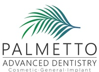 PALMETTO ADVANCED DENTISTRY