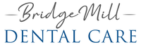 BRIDGEMILL DENTAL CARE