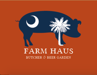 FARM HAUS BUTCHER & BEER GARDEN