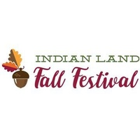 INDIAN LAND FALL FESTIVAL