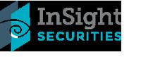 INSIGHT SECURITIES