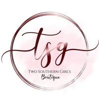 TWO SOUTHERN GIRL'S BOUTIQUE, LLC