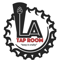 LA TAP ROOM LLC