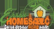 ERICA HOMES LLC