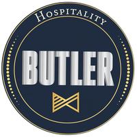 HOSPITALITY BUTLER