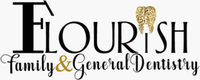 FLOURISH FAMILY AND GENERAL DENTISTRY