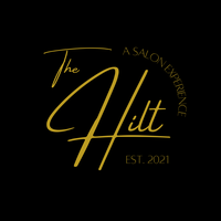 THE HILT SALON