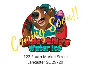LITTLE PHILLY'S WATER ICE LLC