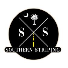 SOUTHERN STRIPING LLC