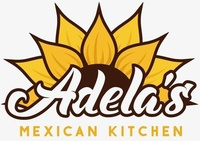 ADELA'S MEXICAN KITCHEN