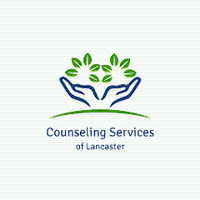 COUNSELING SERVICES OF LANCASTER