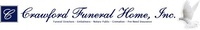 CRAWFORD FUNERAL HOME
