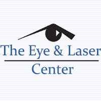 THE EYE AND LASER CENTER