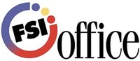 FSIoffice  (FORMS & SUPPLY INC.)