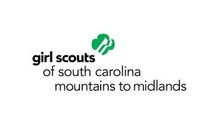 GIRL SCOUTS OF SOUTH CAROLINA-MOUNTAINS
