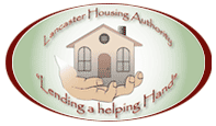 HOUSING AUTHORITY OF LANCASTER