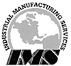 INDUSTRIAL MANUFACTURING SERVICES