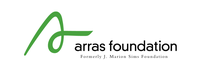 ARRAS FOUNDATION, FORMERLY J. MARION SIMS FOUNDATION