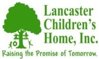 LANCASTER CHILDREN'S HOME