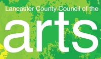 LANCASTER COUNTY COUNCIL OF THE ARTS