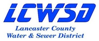 LANCASTER COUNTY WATER AND SEWER DISTRICT