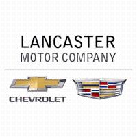 LANCASTER MOTOR COMPANY