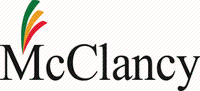 MCCLANCY SEASONING COMPANY
