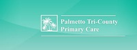 PALMETTO TRICOUNTY PRIMARY CARE