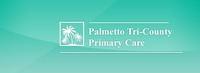 PALMETTO TRICOUNTY PRIMARY CARE