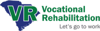 SC VOCATIONAL REHABILITATION CENTER