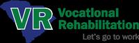 SC VOCATIONAL REHABILITATION CENTER