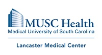 MUSC HEALTH-LANCASTER MEDICAL CENTER