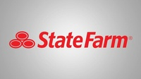 STATE FARM INSURANCE-LARRY DURHAM
