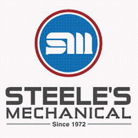 STEELE'S MECHANICAL