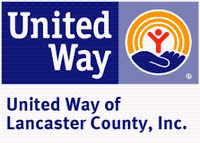 UNITED WAY OF LANCASTER COUNTY, INC.