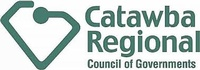 CATAWBA REGIONAL COUNCIL OF GOVERNMENTS