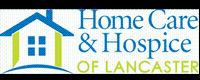 HOME CARE AND HOSPICE OF LANCASTER
