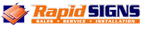 RAPID SIGNS, LLC
