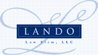 LANDO LAW FIRM, LLC
