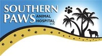 SOUTHERN PAWS ANIMAL HOSPITAL, LLC