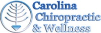 CAROLINA CHIROPRACTIC & WELLNESS