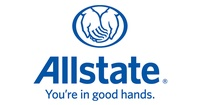 ALLSTATE/TRACY CALDWELL