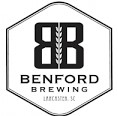 BENFORD BREWING