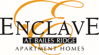 THE ENCLAVE AT BAILES RIDGE APARTMENTS