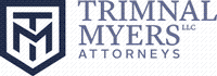 TRIMINAL & MYERS, LLC