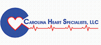 CAROLINA HEART SPECIALISTS, LLC