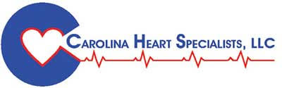 CAROLINA HEART SPECIALISTS, LLC