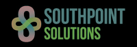 SOUTHPOINT SOLUTIONS