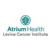 CAROLINAS HEALTHCARE SYSTEM - LEVINE CANCER INSTITUTE CAROLINA LAKES