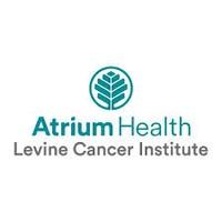 CAROLINAS HEALTHCARE SYSTEM - LEVINE CANCER INSTITUTE CAROLINA LAKES
